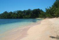 , Manado Tua Island 4