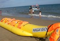 Manggar Segara Sari Beach 4