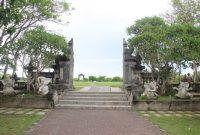 Nusa Dua Bali 2