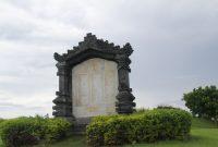 Nusa Dua Bali 4