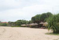 Visiting Nusa Dua Bali