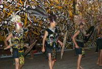 Pampang Cultural Park 2