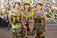 Pampang Cultural Park 3