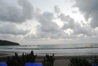 Pangandaran Beach 2