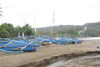 Pangandaran Beach 3