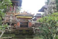 Visitando Bali, simplemente la mejor isla del mundo