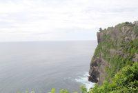 Pura Uluwatu (4)