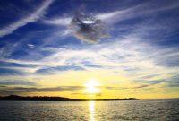 Visitando Raja Ampat, la tremenda expedición submarina