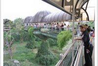 Schmutser Primate Centre 2