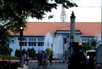 Semarang (2)