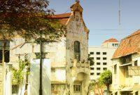 Semarang (3)