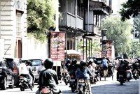 Semarang (6)