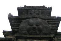 Singosari Temple 4