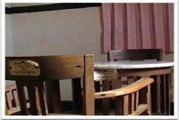 Soekarno's House in Ende – Guest Room