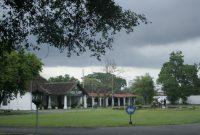 Solo Surakarta 3