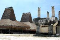 Sumbawa, rende in sumbawa