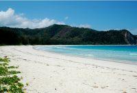 Visitando la isla de Sumbawa