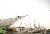 Sunda Kelapa Harbor 3