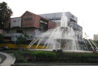 Visitando la ciudad de Surabaya, Java Oriental