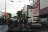 Surabaya (5)
