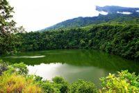 Tolire Lake 2