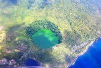 Tolire Lake