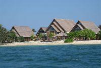 Umang Island 2