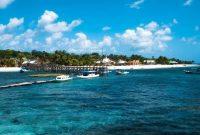 Visiting Bulukumba With Tanjung Bira Beach Resort 2