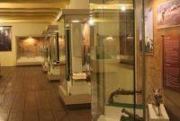Visiting Fort Rotterdam and the I La Galigo Museum 4