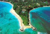 زيارة شاطئ سينجيجي لومبوك