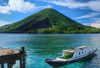 Visiting The Banda Islands, Amazing Volcanic Islands In the Banda Sea 2