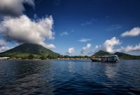 Visiting The Banda Islands, Amazing Volcanic Islands In the Banda Sea 3