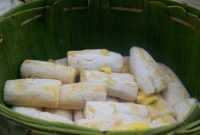 Tourisme culinaire incroyable de Java occidental