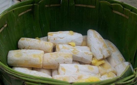 Incrível Turismo Culinário em West Java ~ Java Wonders