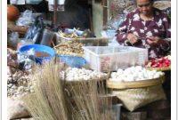 Yogyakarta Dining Guide 3