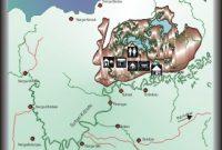Besuch des Danau Sentarum Nationalparks