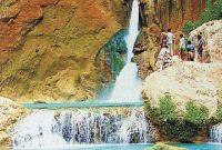 Manupeu Tanah Daru National Park 2