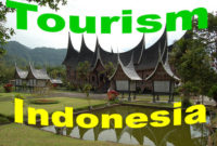 Situ Cipanten Majalengka, Low Cost and High Quality Tourism