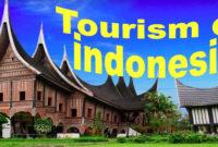 Pulau Datu Tanah Bumbu, A Wonderful Tourism Beauty