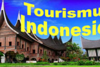Berg Kukusang Pulau Taliabu, Toller touristischer Ort zum Reisen