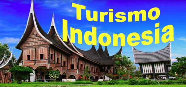 Tanjung Ngolopopo Central Halmahera Gran Lugar Turistico Para Viajar Indonesia Tourism