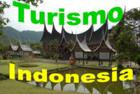 Río Kapuas, Disfruta del turismo de viajes divertido