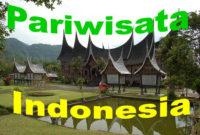 Pulau Manimbora Berau, Menikmati Wisata yang Menyenangkan